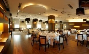 zdjęcie usługi dodatkowej, HOTTON HOTEL, Gdynia