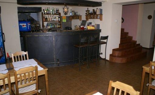 zdjęcie usługi dodatkowej, Hotel Amadeus Villa Park, Stronie Śląskie