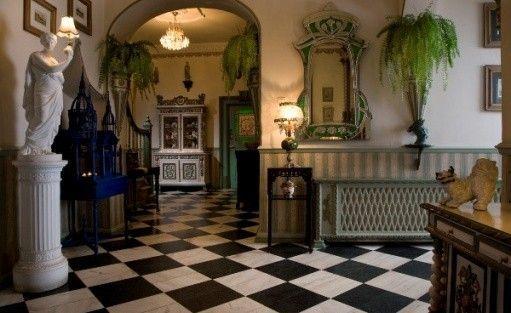 zdjęcie obiektu, Hotel Garden, Bolesławiec