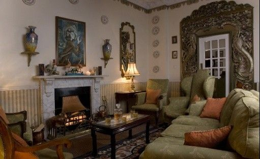 zdjęcie pokoju, Hotel Garden, Bolesławiec