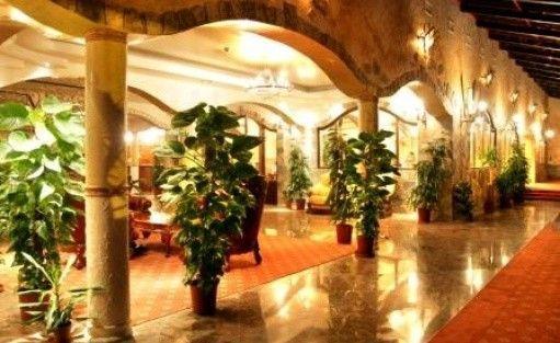 zdjęcie obiektu, Manor Hotel, Olsztyn