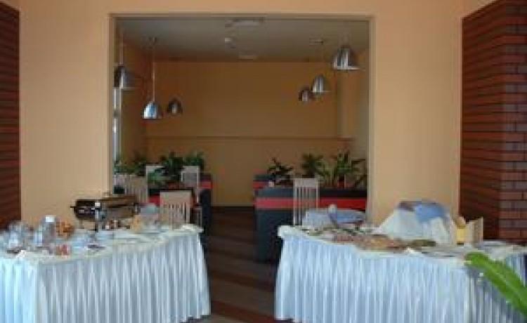 zdjęcie usługi dodatkowej, Hotel 500 - Cieszyn, Cieszyn