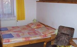 zdjęcie pokoju, Janus, Ruciane-Nida