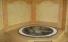 zdjęcie pokoju, Rueda, Przemęt