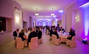 Pałac Łazienki II Hotel SPA / 29