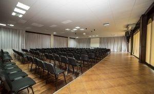 Pałac Łazienki II Hotel *** / 35