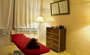 Pałac Łazienki II Hotel *** / 2