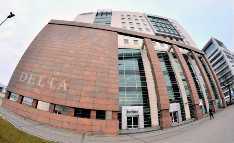 Sala konferencyjna Centrum szkoleniowo-konferencyjne KOCHTEX / 1