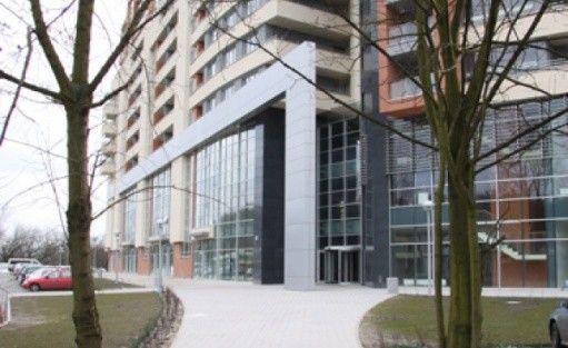 zdjęcie obiektu, Kochtex, Poznań