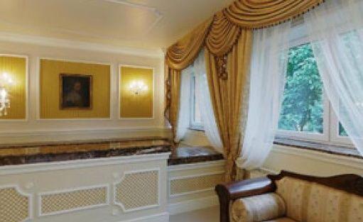 zdjęcie obiektu, Hotel na Błoniach, Bielsko-Biała