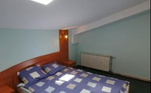 zdjęcie pokoju, Hotel na Błoniach, Bielsko-Biała