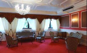 zdjęcie usługi dodatkowej, Hotel na Błoniach, Bielsko-Biała