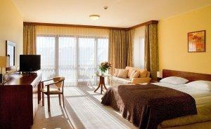 Hotel Rigga Hotel *** / 3