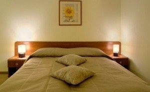 zdjęcie pokoju, Hotel SPA Rigga***, Władysławowo