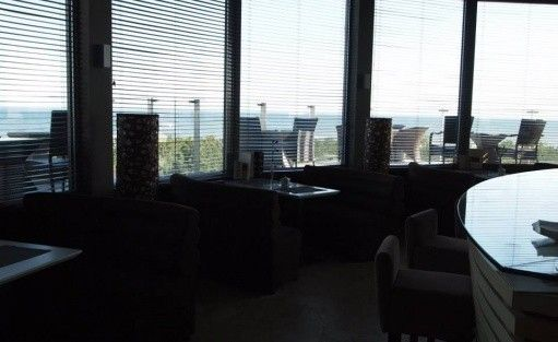 Hotel SPA MALOVES SPA & RESORT / 16