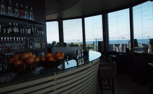 Hotel SPA MALOVES SPA & RESORT / 15