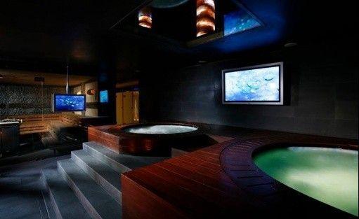 Hotel SPA MALOVES SPA & RESORT / 12