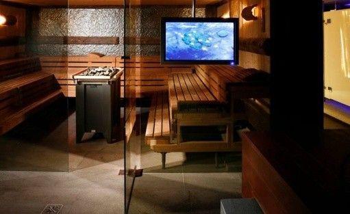 Hotel SPA MALOVES SPA & RESORT / 11
