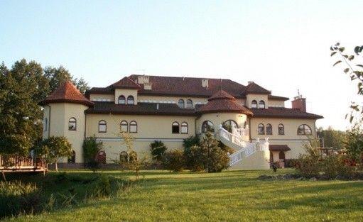 zdjęcie obiektu, Hotel Nefretete*** Resort & SPA, Kraków