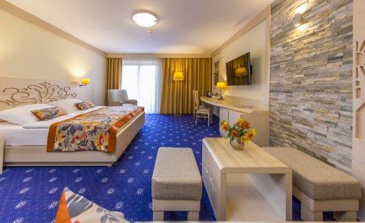 Hotel *** Hotel TOPORÓW / 19