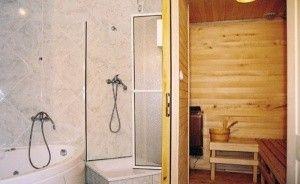 zdjęcie usługi dodatkowej, Hotel Nidzki, Ruciane-Nida