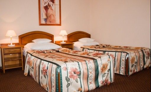 Hotel *** Hotel Renusz*** / 6