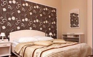Hotel Renusz*** Hotel *** / 3