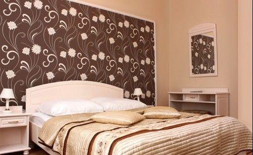 Hotel *** Hotel Renusz*** / 8