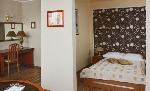 Hotel *** Hotel Renusz*** / 9