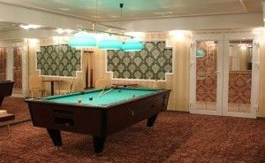 Hotel Renusz*** Hotel *** / 0