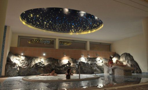 Hotel *** Hotel Jarota / 6