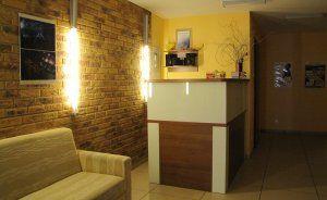 Hotel Jarota Hotel *** / 1