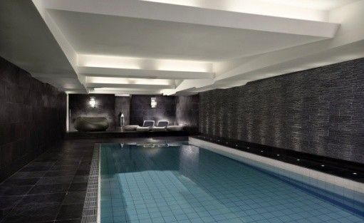 zdjęcie usługi dodatkowej, Hotel Bristol, Warsaw, Warszawa