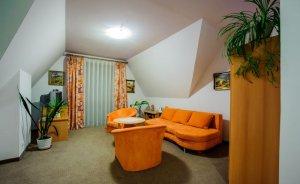 Hotel Jan *** Szczawnica Hotel *** / 5
