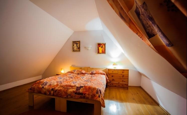Hotel *** Hotel Jan *** Szczawnica / 19