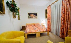 Hotel Jan *** Szczawnica Hotel *** / 13