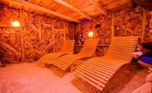 Hotel Jan *** Szczawnica Hotel *** / 0
