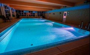 Hotel Jan *** Szczawnica Hotel *** / 1