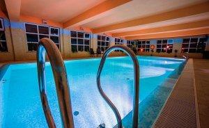 Hotel Jan *** Szczawnica Hotel *** / 4