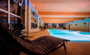 Hotel Jan Hotel *** / 5