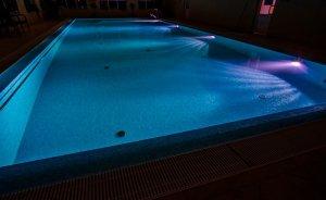 Hotel Jan *** Szczawnica Hotel *** / 6