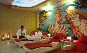 zdjęcie usługi dodatkowej, Hotel Trofana, Międzyzdroje