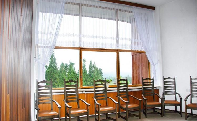 Hotel *** Hotel Tatry / 19