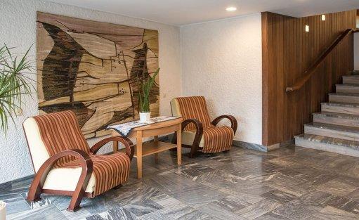 Hotel *** Hotel Tatry / 10
