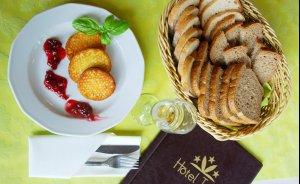 Hotel Tatry Hotel *** / 10