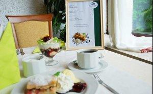 Hotel Tatry Hotel *** / 9