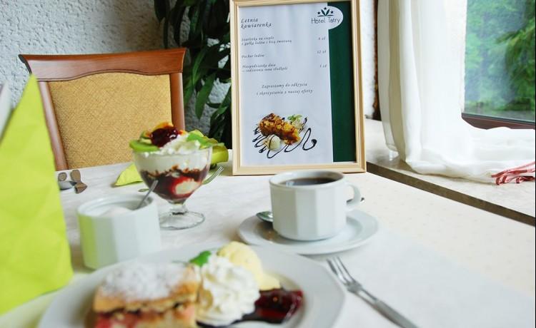 Hotel *** Hotel Tatry / 56