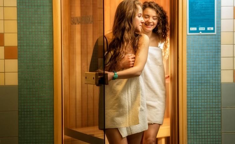 Hotel *** Hotel Tatry / 76