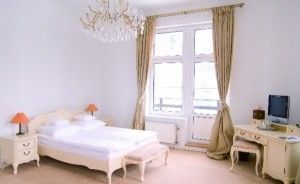 zdjęcie pokoju, Hotel Szrenicowy Dwór, Szklarska Poręba