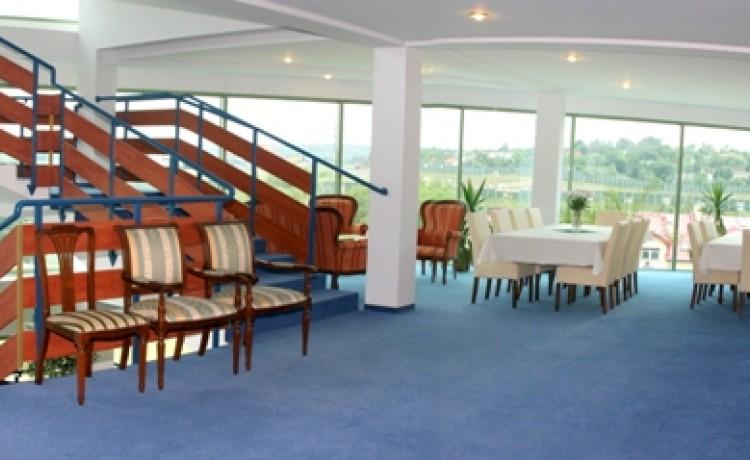 zdjęcie usługi dodatkowej, Hotel Artur, Kraków